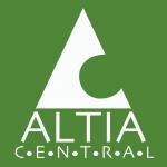 ALTIA CENTRAL