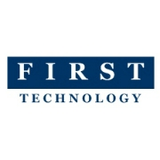 First Technology (Singapore) Pte Ltd