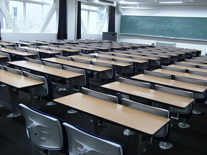 Start a School