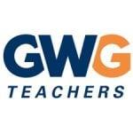 GWG Teachers
