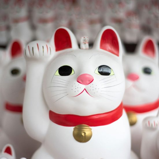 japanese-lucky-cat