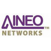 AINEO Networks