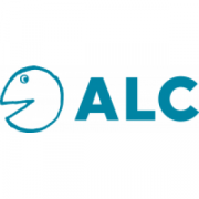 ALC PRESS INC.