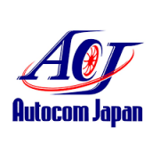 AUTOCOM JAPAN Inc.