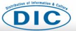 DIC International
