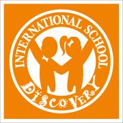 Discovery International School
