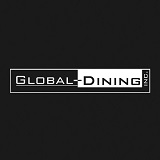 Global Dining Inc.