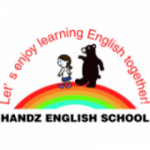 Handz English School