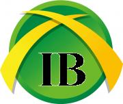 IB JAPAN CO., LTD,