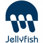 JELLYFISH, INC
