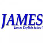 James English School