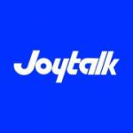 Joytalk. Co. Ltd