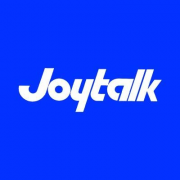 Joytalk. Co. Ltd
