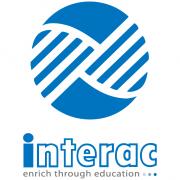 Link Interac Inc.