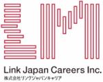Link Japan Careers Inc.