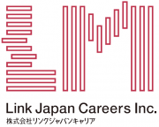 Link Japan Careers Inc.