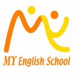 MY English School