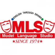 Model Language Studio