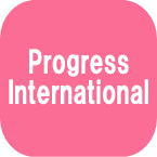 Progress International