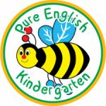 Pure English Kindergarten