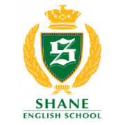 Shane Corporation Ltd