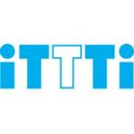 iTTTi Japan Co. Ltd