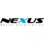 Nexus Corporation