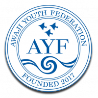 Awaji Youth Federation