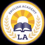 エルエー英語学院 (L.A. English Academy)