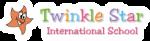 Twinkle Star International School
