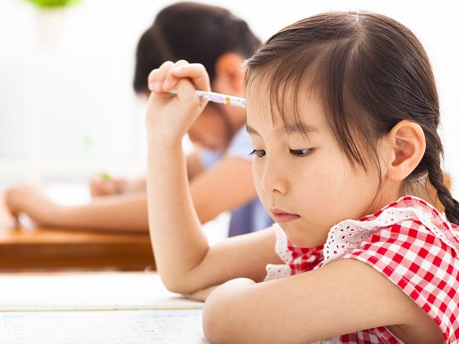 International Preschool Japan
