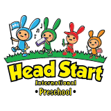 Head Start International Preschool -Ichinomiya Branch
