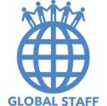 Global Staff Co., Ltd.