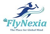FlyNexia Global Academy