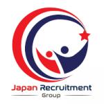 Japan Recruitment Group