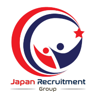 Japan Recruitment Group