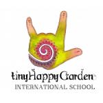 tinyHappy Garden International School