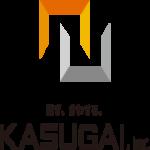 KASUGAI, Inc.