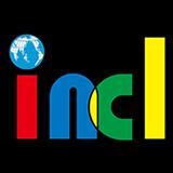 INCL English School