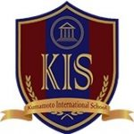 Kumamoto International School