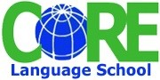 Core Language School