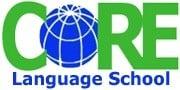 Core Language School