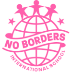No Borders International Schools