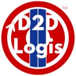 D2D Logis