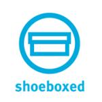 Shoeboxed, Inc.