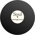 Soul arrangement