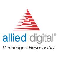 Allied Digital Services Japan G.K