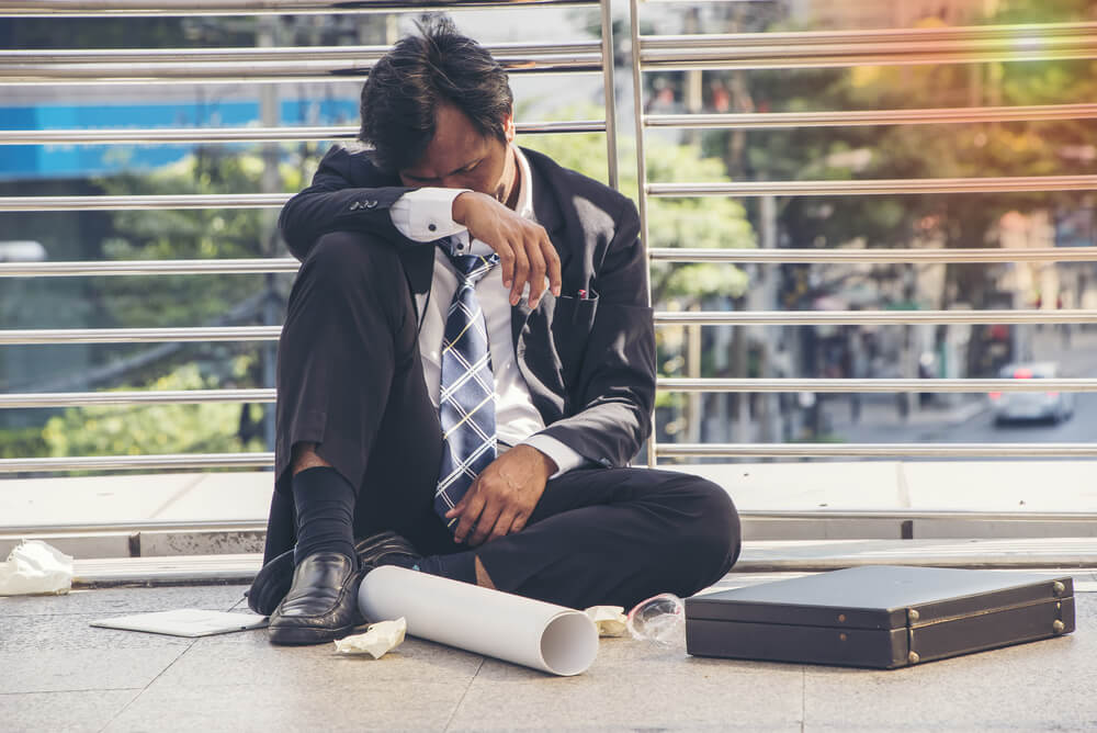 Is Japan Actually A Hard Working Country?