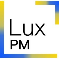 Lux PM