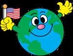 Joy to the World American International School